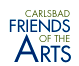 Carlsbad Friends of the Arts