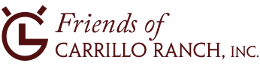 Friends of Carrillo Ranch