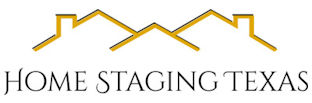 Home Staging Texas